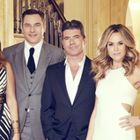 BGT TO 'RETURN WITH LIVE AUDIENCE IN 2022' AS ALL FOUR JUDGES RETURN