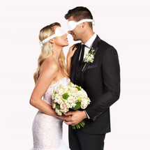 E4 RETURN FOR MORE MARRIED AT FIRST SIGHT AUSTRALIA