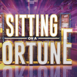 SITTING ON A FORTUNE: ITV ANNOUNCE NEW GAMESHOW WITH GARY LINEKER