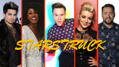 STARSTRUCK: ITV OFFICIALLY ANNOUNCE NEW SERIES AND CELEBRITY PANEL