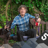 PREVIEW: The Dog Rescuers, Channel 5