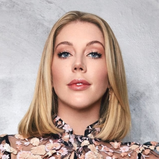 READY TO MINGLE: KATHERINE RYAN CONFIRMED TO PRESENT NEW ITV2 DATING SERIES