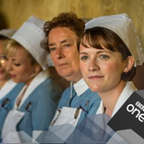 PREVIEW: Call The Midwife - Special Delivery, BBC One