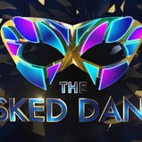 EXCLUSIVE: THE MASKED DANCER TO BE STRIPPED OVER ONE WEEK