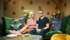 PREVIEW: Celebrity Gogglebox
