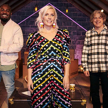 GUESSABLE RETURNS TO COMEDY CENTRAL FOR SECOND SERIES