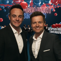 SATURDAY NIGHT TAKEAWAY - FIRST TRAILER RELEASED