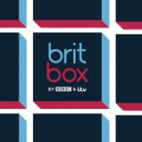 BRITBOX ANNOUNCE AUGUST HIGHLIGHTS