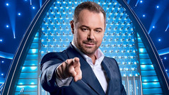 THE WALL RETURNS FOR A SECOND SERIES - START DATE CONFIRMED