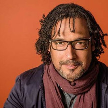 OUR INTERNATIONAL NHS: BBC ANNOUNCE NEW DOCUMENTARY WITH DAVID OLUSOGA