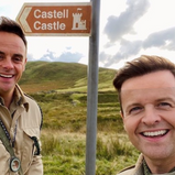 I'M A CELEBRITY SET TO RETURN TO WALES FOR SECOND YEAR