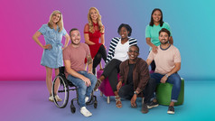 NEWSROUND: NEW FORMAT AND NEW PRESENTERS