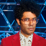 THE CRYSTAL MAZE 'AXED BY CHANNEL 4'