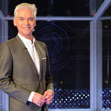 THE CUBE RETURNS TO ITV
