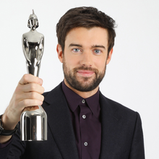 BRIT AWARDS: JACK WHITEHALL STEPS DOWN AS HOST AS 2022 CEREMONY IS CONFIRMED