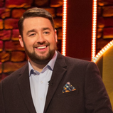 JASON MANFORD TO PRESENT NEW PANEL SHOW 'THE COMPLAINTS DEPARTMENT'