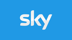 SKY ANNOUNCE SLATE OF NEW DRAMAS FOR 2021 AND 2022