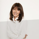 DAVINA McCALL TO PRESENT THE SUN'S WHO CARES WINS AWARDS ON CHANNEL 4