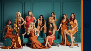REAL HOUSEWIVES OF CHESHIRE RETURNS TO ITVBe