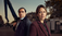 UNFORGOTTEN RETURNS TO ITV WITH RECORD RATINGS