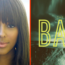 ITV RENEW THE BAY FOR THIRD SERIES AS MARSHA THOMASON JOINS THE CAST
