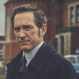 DALGLIESH: TRAILER FOR NEW DRAMA COMING TO CHANNEL 5