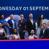 Paralympics Today - Wednesday 01st September 2021