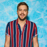 LOVE ISLAND SPIN-OFF COMING TO ITV2