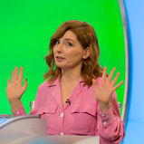 WOULD I LIE TO YOU RETURNS FOR NEW SERIES