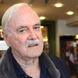 JOHN CLEESE TO EXPLORE CANCEL CULTURE FOR NEW CHANNEL 4 SERIES