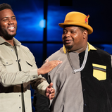 THE BIG NARSTIE SHOW RENEWED FOR FOURTH SERIES ON CHANNEL 4