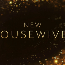 THE REAL HOUSEWIVES OF JERSEY COMES TO ITVBE