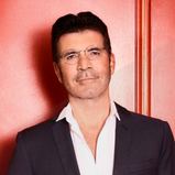 SIMON COWELL 'PLANNING NEW TALENT SHOW'