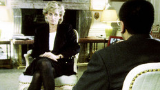 BBC POSTPONE PANORAMA SPECIAL ABOUT BASHIR'S INTERVIEW WITH DIANA