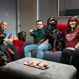 PREVIEW: Gogglebox (14th May 2021)