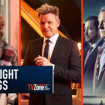 OVERNIGHT RATINGS: WEDNESDAY 24 FEBRUARY 2021