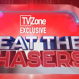 BEAT THE CHASERS INTRODUCE THE 'SUPER OFFER' IN NEW SERIES WITH ALL SIX CHASERS
