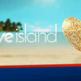 RATINGS: Love Island 2021 (Week 8 Consolidated)