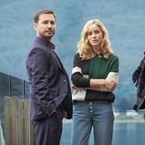 BBC DRAMA THE NEST 'AXED AFTER ONE SERIES'