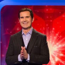 BIG FAT QUIZ OF THE YEAR RETURNS FOR 2020 - PANELLISTS CONFIRMED