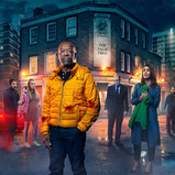 SKY ATLANTIC DRAMA SAVE ME 'TO END AFTER THIRD SERIES'
