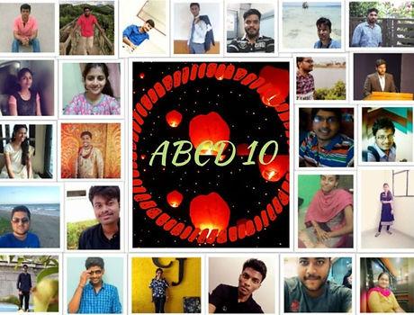 abcd team_edited.jpg