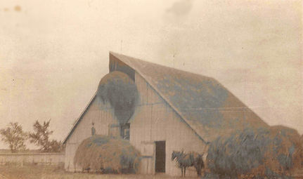 howerton farm.jpg