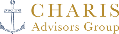 Charis_Logo-06.png