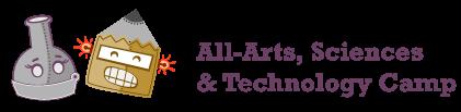 AASTC_logo (1).png