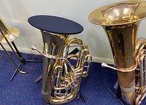 Tuba bell cover 1.JPG