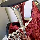 Tenort Horn side 1.jpg