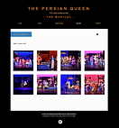 The Persian Queen - the Musical.png