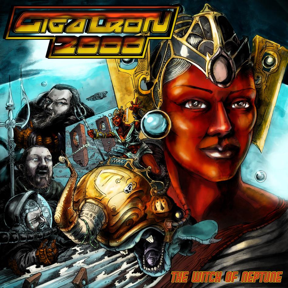 Gigatron2000