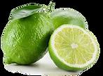 Limones vor Freistellung_clipped_rev_1.p